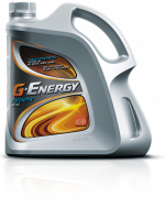 G-ENERGY F SYNTH 5W-40 > G-Energy >